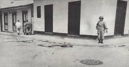 Utuado massacre