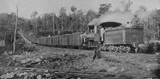 1906-transferring-cane