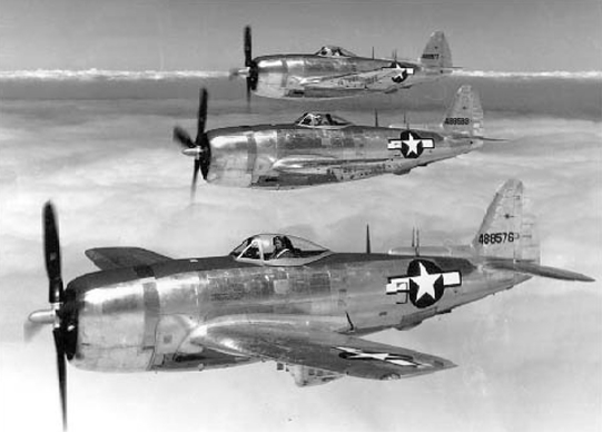 p47formation