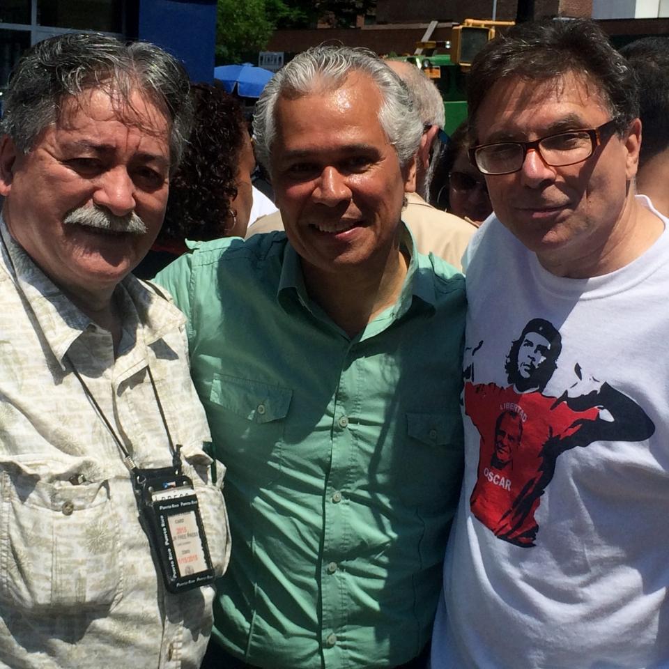 Bolivar_Arellano,_Javier_Nieves_&_Nelson