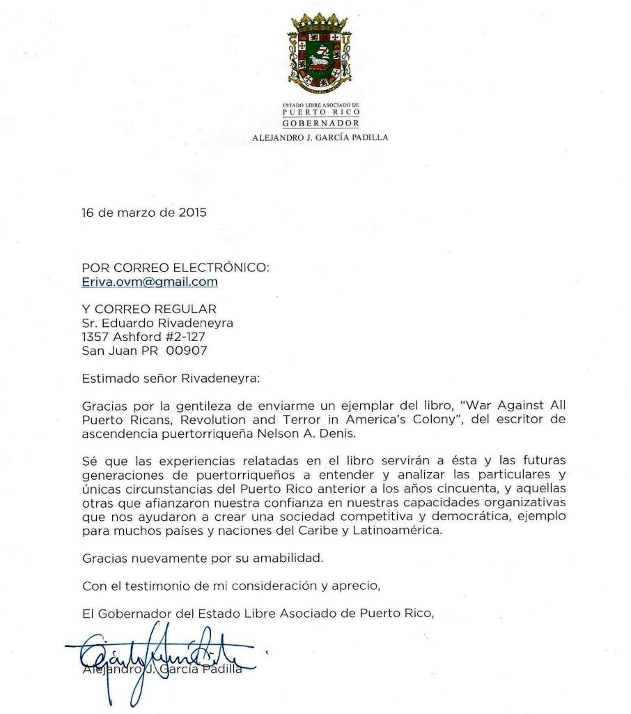 Governor_Padilla_Letter