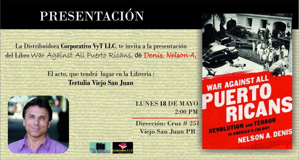 Invitacion_Libreria_Tertulia