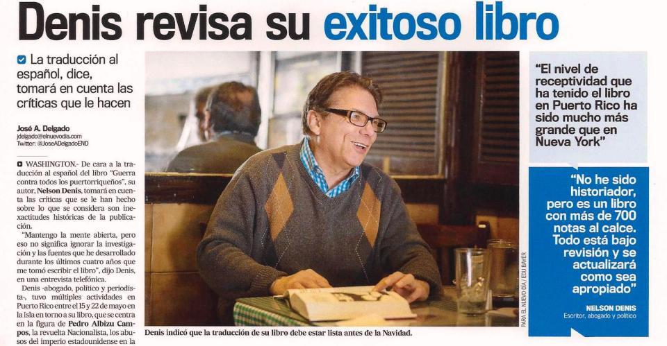 LATEST_EL_NUEVO_DIA