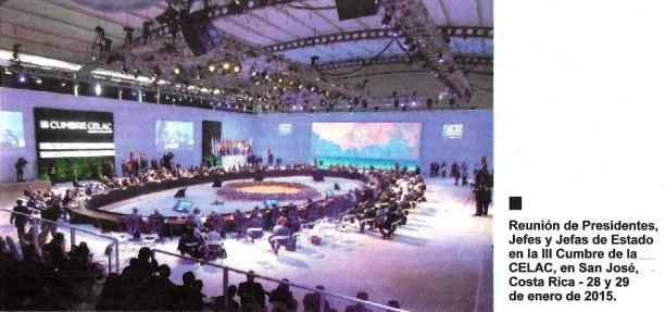 CELAC_summit_meeting