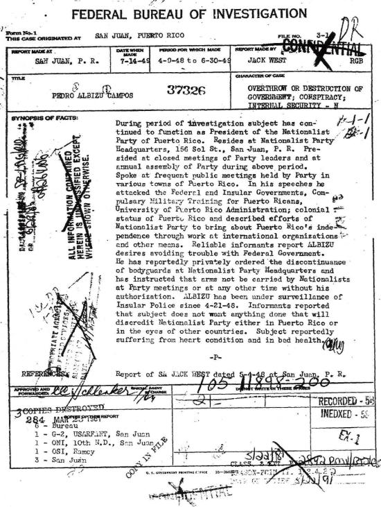 FBI_file__-__DON_PEDRO