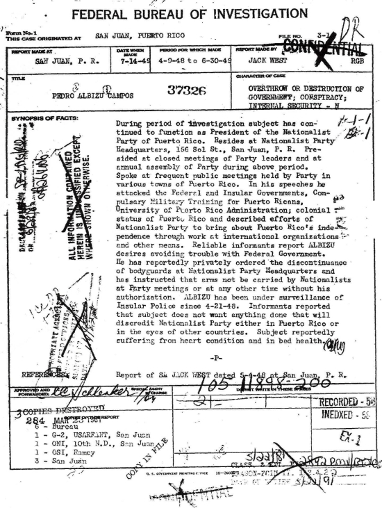 FBI_file__-__DON_PEDRO