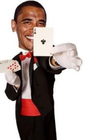 President_Obama_Magician1