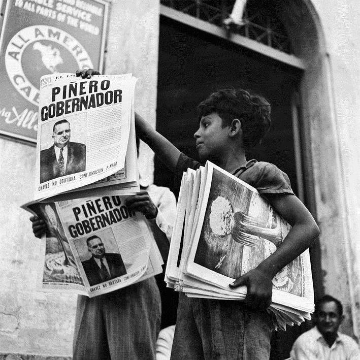 PuertoRicoEntreSiglos-PR-1946