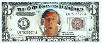 Juan Bobo's new bill