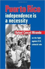 rafael-cancel-miranda-book