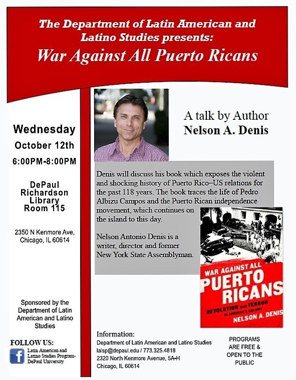 dept-of-latin-american-lantino-studies-event
