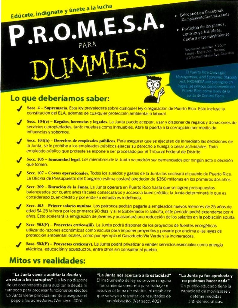 promesa-para-idiotas